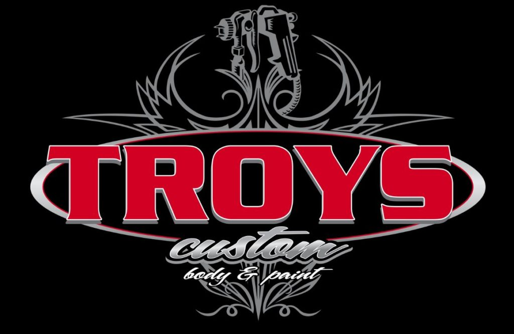Troys Custom Design