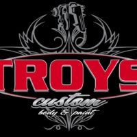 Troys Custom Design