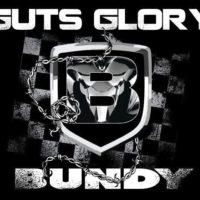 Guts Glory Design