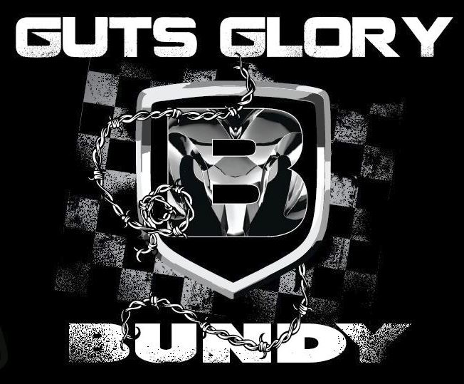 Guts Glory Design
