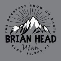 Brian Head Utah Design