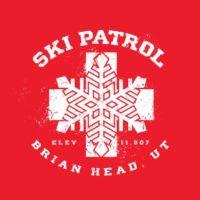 Ski Patrol Design