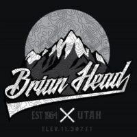 Brian Head Design