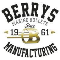 Making Bullets Design