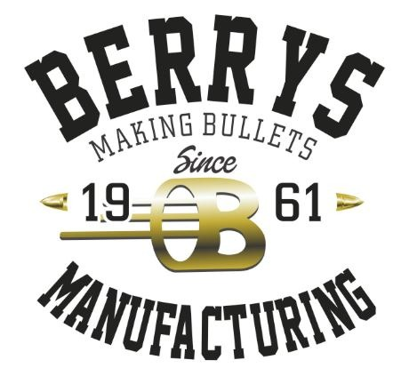 Making Bullets Design