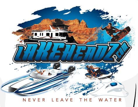 Lake Heads Design