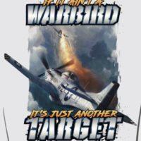 War Bird Design
