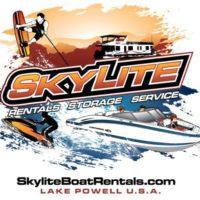 Sky Lite Rentals Design